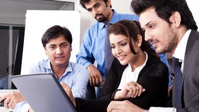 Online Degree Programs >> Online Degree Choice Education Az